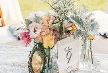 Wedding / by Katie Hoar