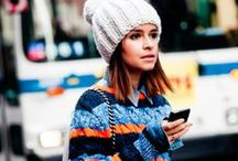 STYLISH miroslava DUMA  / All the stylish outfits of miroslava duma. For everyday to the best street style