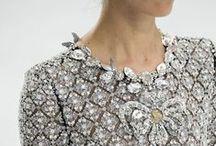 Fashion / La moda che amo