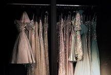 __Dresses