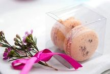 Wedding Favours / by notonthehighstreet.com