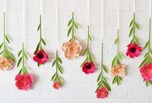 Weddings: Spring / by notonthehighstreet.com