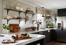 DIY - Home Improvement / DIY home improvement inspirations
