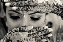 { Find INDIA } / #India and Indian (Bangladeshi & Pakistani) #Arts #Culture #Travel #Ayurveda #Yoga #Lifestyle #Photography #Movies #Bollywood If you want to join us, please leave your #Pinterest URL/Name & the board name ➜ http://bit.ly/TheSecret_of_Pinterest anybody missing? Last but not least. No Sales and No Spam please!
