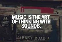 Smooth Music / Here at The WAVE, we specialize in an eclectic mix of music that is the epitome of SMOOTH; music that will help you relax, unwind and de-stress.  Here, you'll find just a few of the artists and tracks we play, and possibly even some free MP3 downloads!  As always, listen to us LIVE at http://tinyurl.com/7qc37dm, or at 107.3 FM, Cleveland.