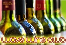 Wine  / 107.3 The WAVE brings you some fabulous wine tips, pairings, ideas, and more with the WAVE Wine Club, where we've partnered with Adams Reserve New York Extra Sharp Cheddar!  You can sign up for monthly e-mail newsletters, sponsored by the Grovewood Tavern HERE: http://wineclub.1073thewave.net/index.php/home/register, with even more exclusive content.