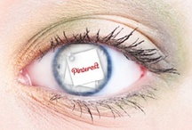 #Pinterest ideas / Ideas and Informations about #Pinterest / by networkfinder.cc ~ Michael Rajiv Shah