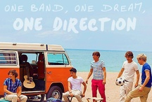 One Direction / My sunshines. / by One Direction Crazed