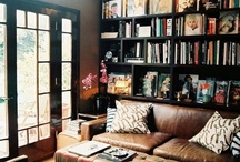 Home & Decor / Home, Decor and Interior pictures. Such an eyecandy. Also inspo for building a home.