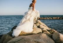 Lauren Methia Photography