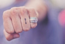 Wild Tattoos / Tats and ink that we appreciate. #tattoos