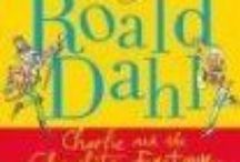 Roald Dahl Reading Ideas / This is a collection of ideas for using Roald Dahl books in the classroom. It is aimed to support Yr 3 English for the Australian Curriculum.