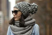 My Style / by Bastiani