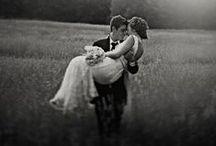 wedding / by Bastiani