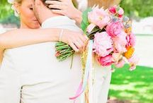 wedding / beautiful wedding details that inspire
