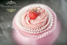 lets eat sweets! / so many sweets, so little time ... recipes and presentation ideas for anything sweet to eat