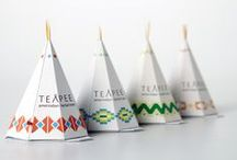 Packaging / by Bastiani