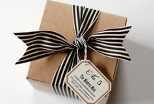 packaging ideas / packaging and wrapping projects that inspire