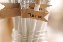 party favors / fun, unique and beautiful party favor packaging ideas for inspiration