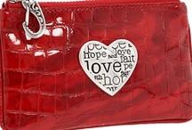 Products I Love / by Desiree Oldman Pelser