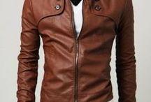 Mens Clothing (ApostolicClothing.com) / Stylish men's clothing available at www.ApostolicClothing.com