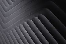 // Patterns & Textures