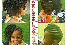 """For the Kids / Children Books that promote self-esteem. and deal with issues that are within their hearts. But Jesus said, """"Let the children come to me. Don't stop them! For the Kingdom of Heaven belongs to those who are like these children."""" Matthew 19:14 (NLT). For added fun - gotta love the hairstyles"""