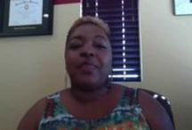 Book Reviews / Books reviews provided by independent book reviewer Cassietta Jefferson for PWICU Reviews. All reviews are presented in an unbiased opinion.