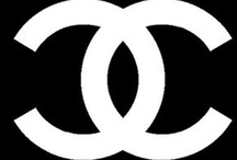 Chanel / by Gina Rylands