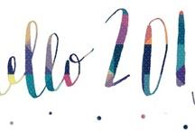 (Graphic) Design & Typography