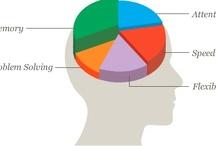 scienza e cervello / conoscere e sperimentare