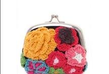 borse, borsette / borse, borsette, bustine, stoffa, cotone, lana o altri materiali