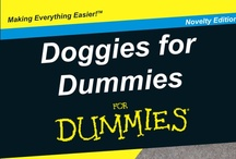 Doggies for Dummies