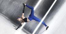 ejercicio / mejores entrenamientos, worckouts, tips y consejos para tener un cuerpo sano, esbelto y estilizado...
