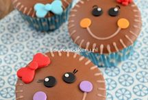 Cupcakes We Adore