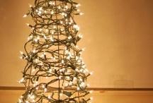 Holiday Inspirations / by Jen Mazon
