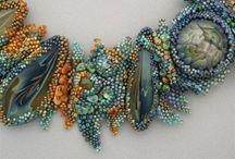 jewelry / by Mitzi Payne