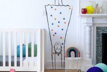 Habitaciones de niños: Kid's Room