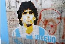 Argentina / by Verónica Prieto