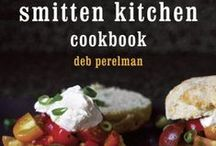 Cookbook Book Club / by Bedford Library