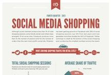 Best Social Media Infographics / The best #infographics related to #socialmedia #socialselling and #socialmediamonitoring.   According to me. http://www.needtagger.com / by Vernon Niven