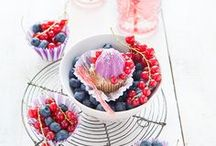 D E S S E R T S / DESSERTS YUMMY RECIPES AND PICTURES