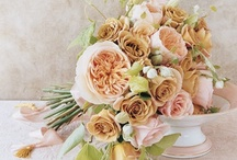 F L O W E R S * B O U Q U E T S / LOVELY FLOWER BOUQUETS AND COMPOSITIONS  / by Almara Shop
