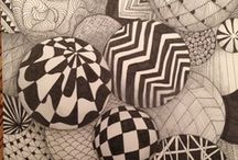 Art Camp / Art projects for third to eighth graders! / by mari krasney