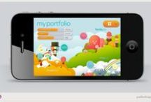 Design - Mobile App