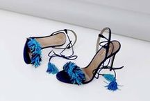 Good For The Sole / Reach new fashion heights with our stunning selection of shoes.