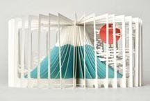 Design - Paper Art