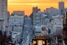 #cityscape#
