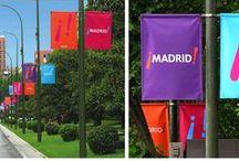 Urban Planning - City Branding