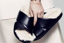 Harvey Nichols Slides With It / by Harvey Nichols